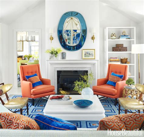 house beautiful living room house beautiful living room colors new in simple fireplace