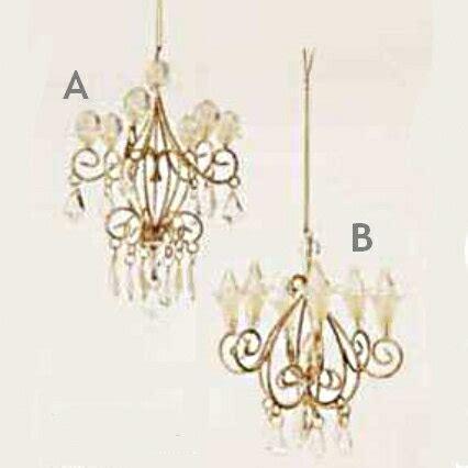 met chandelier christmas tree ornament hug shop rakuten global market 4770 chandelier ornament hug select toys