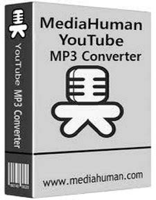 MediaHuman YouTube to MP3 Converter 3.9.9.45 - Karan PC