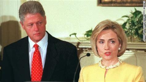 Irangate Skandal Gedung Putih tiga sosok tangguh amerika serikat oleh dina mardiana kompasiana