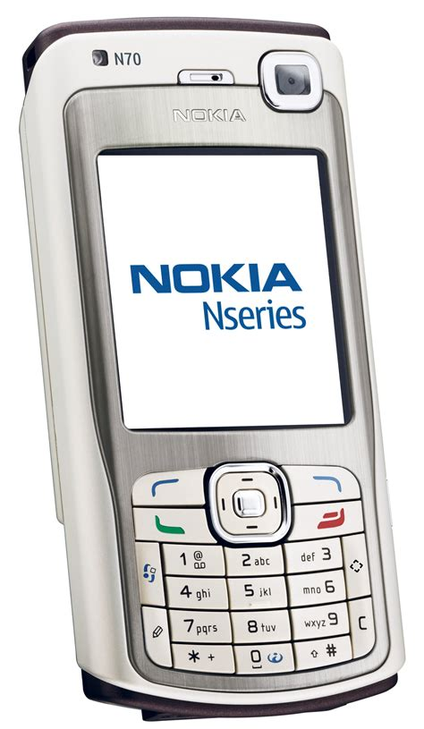 themes mobile n70 nokia n70 specs review release date phonesdata