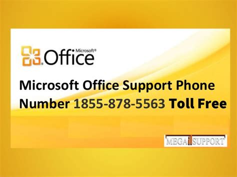 microsoft customer support services at toll free 1 888 224