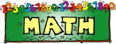 59 free math clipart download these free math clipart for your