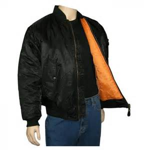 View all mens caves clothes view all mens coats jackets view all mens