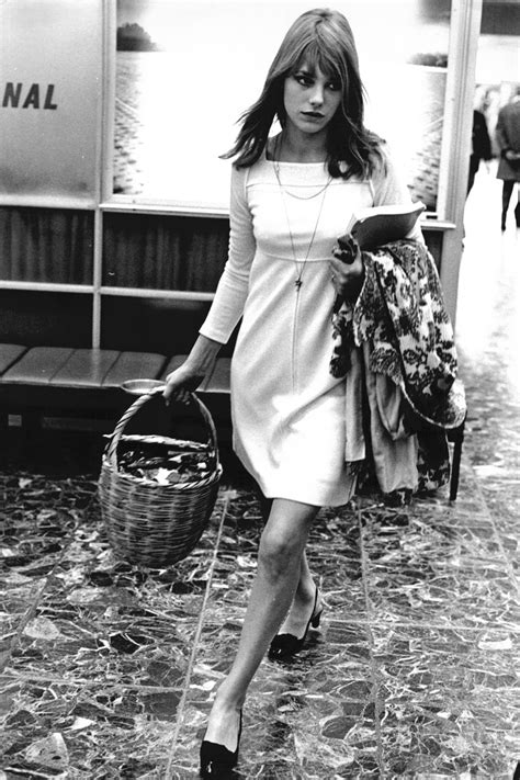 1960s style 1960s fashion the icons and designers that helped shape
