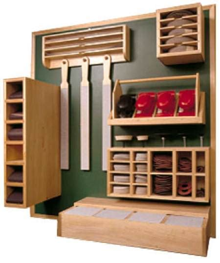 woodworking supplies maryland 31 md 00133 sanding supply center organizer woodworking