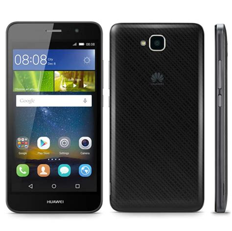 Hp Huawei Type Y6 huawei y6 pro specifications mobiledevices pk