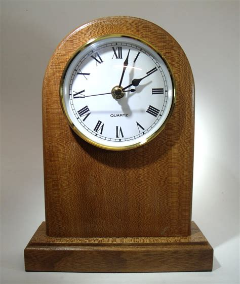 wood clock style wood pakistan
