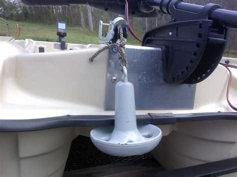 pelican bass raider 8 mini pontoon fishing boat any pelican bass raider owners out there page 13 bass