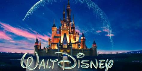 film terbaik sepanjang masa titanic 10 film animasi disney terbaik sepanjang masa merdeka com
