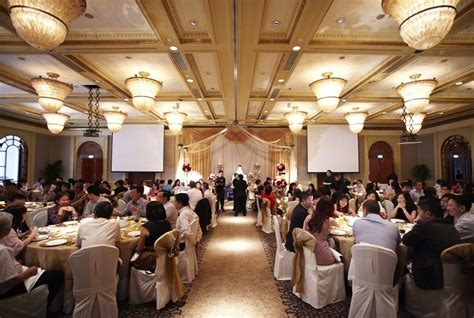 mbs function room four seasons hotel wedding 365days2play lifestyle food travel