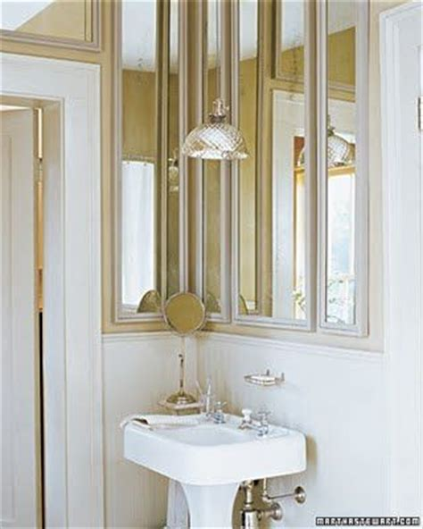 narrow bathroom mirrors tall narrow bathroom mirrors for the home pinterest