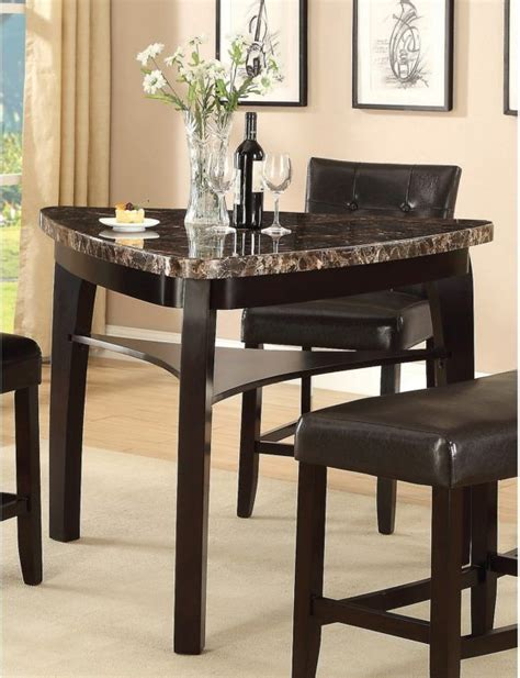 triangle table with benches triangle dining table with bench dining tables ideas