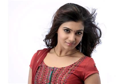 actress samantha biography samantha ruth prabhu biography photos and hd wallpapers