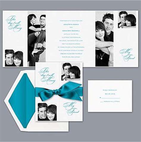 Wedding Invitation Design Best by Goes Wedding 187 Best Formal Wedding Invitation Design With