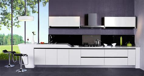 kitchen furnitur furniture kitchen cabinets raya furniture