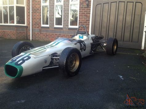 Formula Ford For Sale by Formula Ford For Sale Ebay