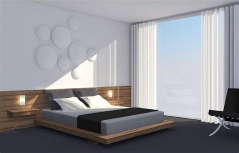 save it for the bedroom acoustic unique headboards acoustic panels and acoustic on pinterest