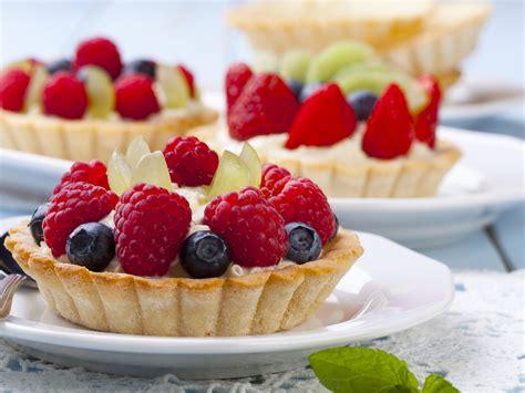 fruit tart almond fruit tart dr weil s healthy kitchen
