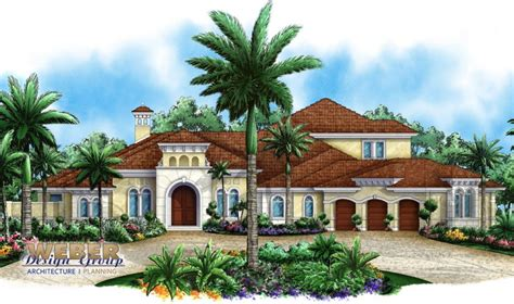 mediterranean house plan artesia house plan weber mediterranean house plans luxury mediterranean home floor