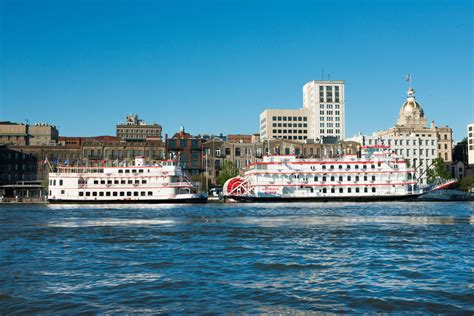 savannah boat cruise savannah riverboat cruise discount tickets