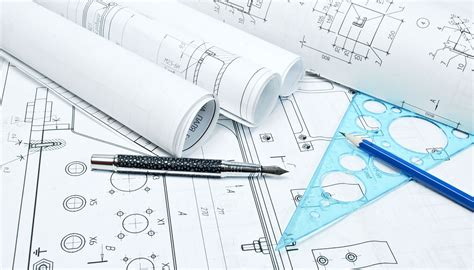 home design and drafting architect general construction structural