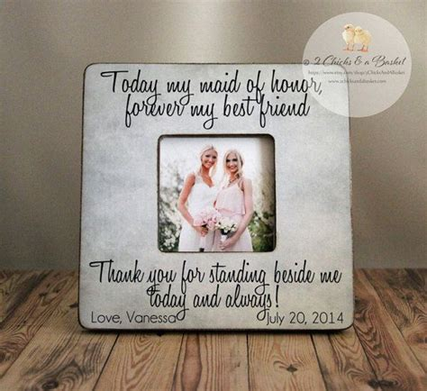 diy wedding gift ideas for best friend meaningful wedding gifts pagina