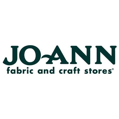 joann fabric jo ann fabric and craft stores hosts illinois job fair on