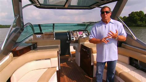 mastercraft boat flooring options mastercraft 2010 the 300 product review youtube