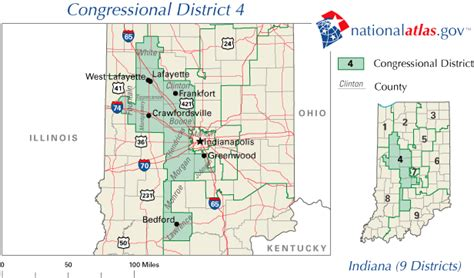 indiana house of representatives file united states house of representatives indiana district 4 map png wikimedia