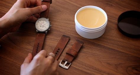 caring for your bas and lokes handmade leather