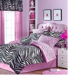 Same bedding but a bit of a different look using a padded headboard