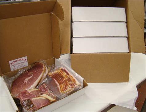 ham gift boxes 4