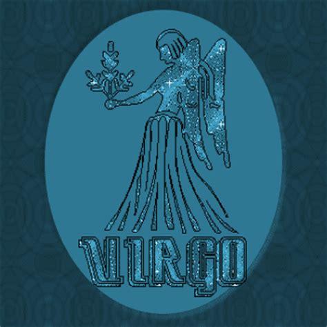 animation playhouse  animated gifs virgo page
