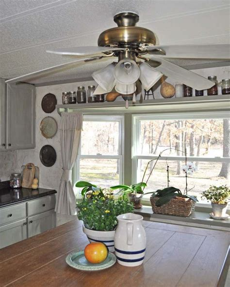mobile home ceiling fans 404 best mobile home improvement and repair images on