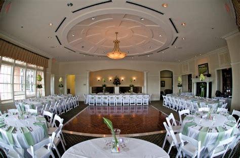 wedding reception venues in west the signature at west neck virginia va wedding venue
