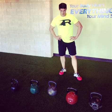 push pull swing workout the 6 fundamentals of workout success