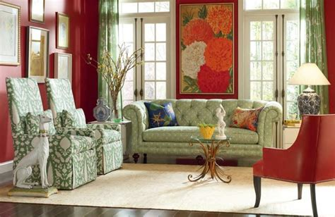 The Living Room Wellington Zoo Leather Sofas For The Living Room Or Family Room