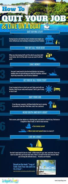 living on a boat tips 54 best best cruising tips images on pinterest in 2018
