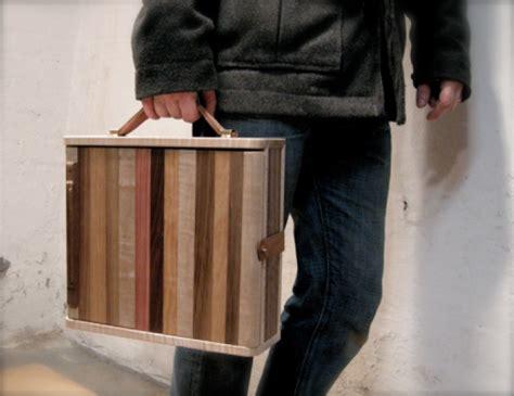project  succeed  unplugged woodshop toronto