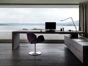 Great Home Office Desks by Home Office Home Office Desk Great Office Design Small