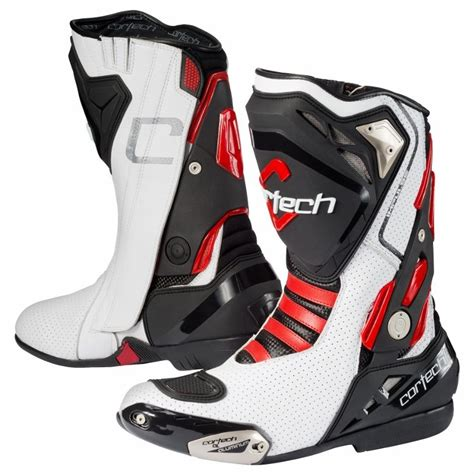 best sport bike boots gear guide best sport boots web bike
