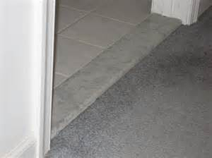 seamless groutless marble door thresholds stonexchange miami florida