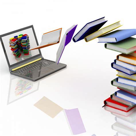 libro en la lnea de la unam ofrece 200 libros en l 237 nea completamente gratis holatelcel com