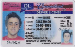 ohio drivers license template drivers license drivers license drivers license