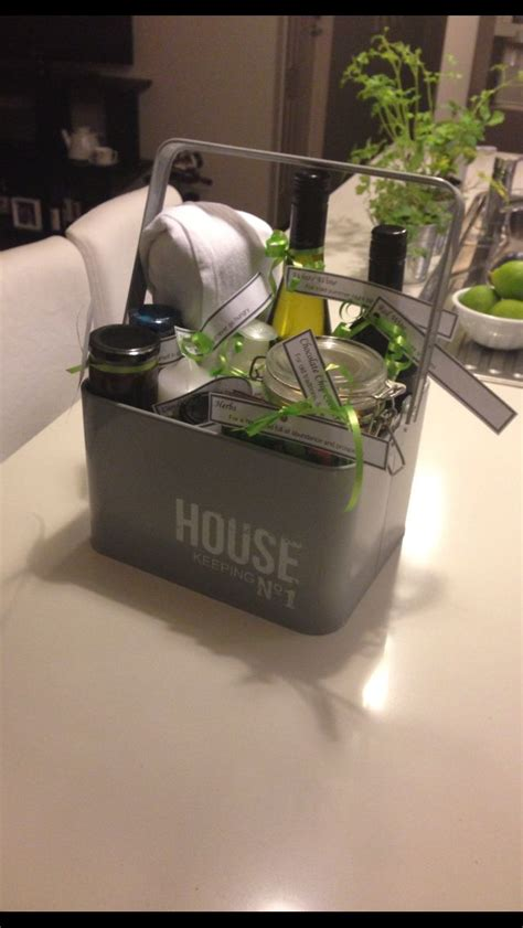 house warming gift diy housewarming gift love this pinterest
