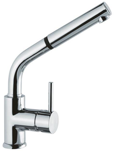 rubinetti plados venmixext miscelatore monocomando con doccia estraibile