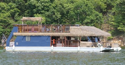 tiki hut boat for sale 17 best images about just fun on pinterest hunter