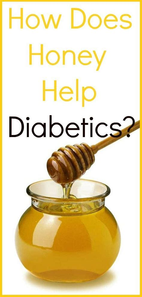 Does Honey Detox by Can Diabetics Eat Honey 4 Effective Ways To Use It