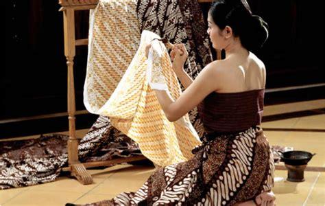 cara membuat batik tulis mengapa harga batik tulis mahal harganya batik